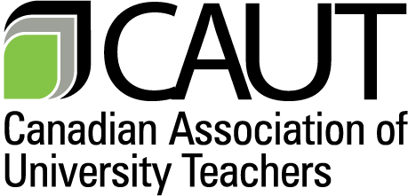 Canadian Association of University Teachers (CAUT)
