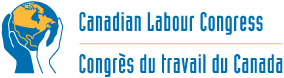 Canadian Labour Congress (CLC)
