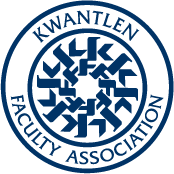 Kwantlen Faculty Association